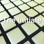 The Initiate by Peter