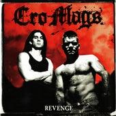 Revenge von Cro-Mags