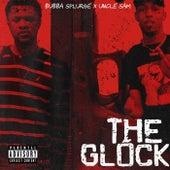 The Glock de Uncle Sam (R&B)