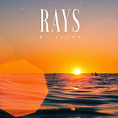 Rays by Ikson