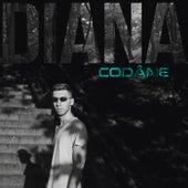 Diana by Codâne