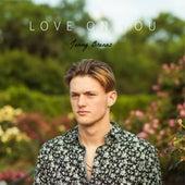 Love on You by Jonny Brenns