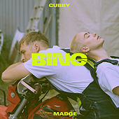 Bing by Cubby