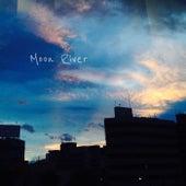 Moon River by Alissa Kano