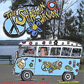 The Shaggin' Wagon de Guy Leroux