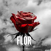 Flor by Various Artists