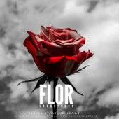 Flor de Various Artists