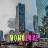 Mono Love de Django