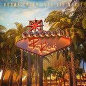 Vegas de Richie Krisak