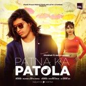 Patna Ka Patola by Sikandar