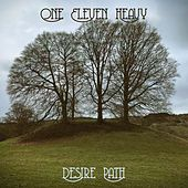 Desire Path by One Eleven Heavy