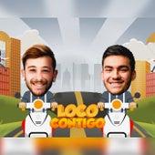 Loco Contigo (Cover) di Eme Cumbia