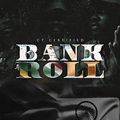Bankroll by Ct Certified