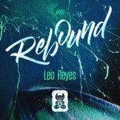 Rebound by Leo Reyes