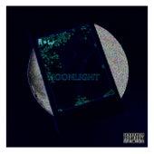Moonlight von Rose+White
