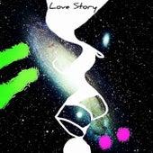 Love Story by Raf