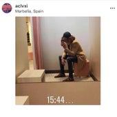 Cvs by Aclvxi
