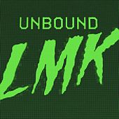 Let Me Know by Unbound