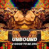 2 Good to Be 2ru by Unbound