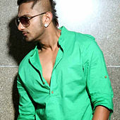 Best Of  Yo Yo Honey Singh by Honey Singh