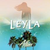 Leyla by Alfons