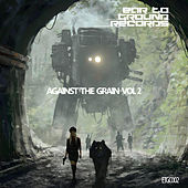 Against The Grain Vol.2 by Various Artists