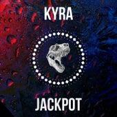 Jackpot by Kyra