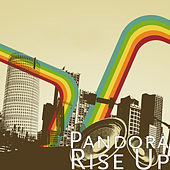 Rise Up de Pandora