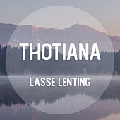 Thotiana (Instrumental Version) von Lasse Lenting