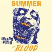 Rotten Fruit von Summer of Blood