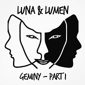 Geminy Part 1 de Luna