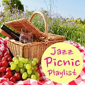 Jazz Picnic Playlist by Various Artists