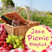 Jazz Picnic Playlist di Various Artists