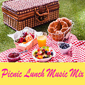 Picnic Lunch Music Mix by Various Artists