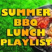 Summer BBQ Lunch Playlist de Various Artists