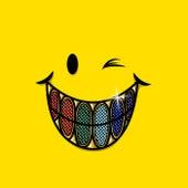 Smile de Brian Puspos