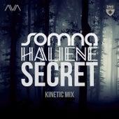 Secret (Kinetic Mix) by Somna
