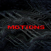 Motions de Xuffocate