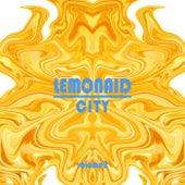 Lemonaid City, Vol. 2 by Various Artists