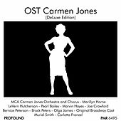 Ost Carmen Jones (Deluxe Edition) by Various Artists