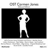 Ost Carmen Jones (Deluxe Edition) von Various Artists