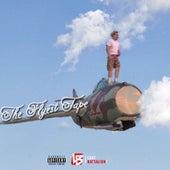The Flyest Tape de Little Plane