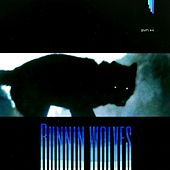 Runnin' Wolves von Svn