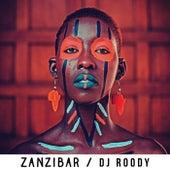Zanzibar de DJ Roody