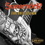 Ôans bin de Zeeuwen de The Surrender