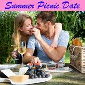 Summer Picnic Date de Various Artists