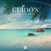 Guido's Lounge Cafe Vol.2 de Various Artists
