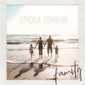 Family de Ericka Corban