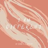 I Am Different von N´Dreya May