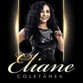 Coletânea Eliane de Eliane